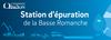 La Station d'Epuration Basse Romanche a été inaugurée !