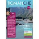 Le journal de nos rivières n°1 - Janvier 2014