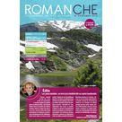 Le journal de nos rivières n°2 - Février 2015